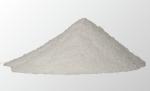 oilflock_powder