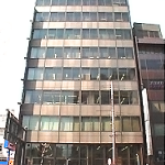 appearance_osakaoffice1