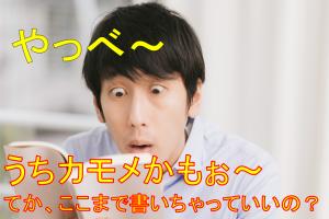 ラップ盤・ポリッシュ盤修正マニュアル~極秘情報大公開~